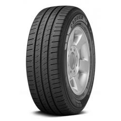 Pirelli 225/70R15C 112S Carrier All Season