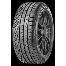 Pirelli 225/55R16 99H SottoZero 2 XL DOT15