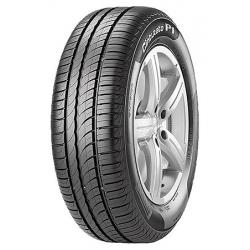 Pirelli 185/55R16 83V Cinturato P1 Verde