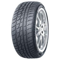 Matador 235/65R17 104H MP92 Sibir Snow FR