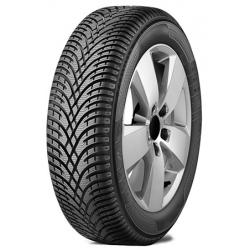 BFGoodrich 225/55R17 101H g-Force Winter 2 XL