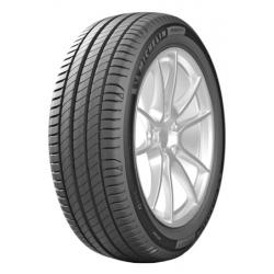 Michelin 205/50R17 89V Primacy 4 FSL