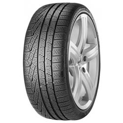 Pirelli 205/55R17 91H SottoZero 2 TL *
