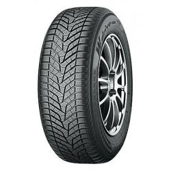 Yokohama 195/55R15 85H BluEarth-Winter V905