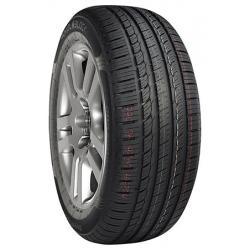Royal Black 215/65R17 99H Royal Sport