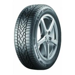 Barum 235/60R18 107V Quartaris 5 XL FR;M+S