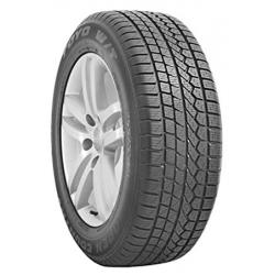 Toyo 245/45R18 100H Open Country W/T RF
