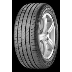 Pirelli 235/55R18 100V Scorpion Verde s-i