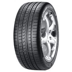 Pirelli 275/45R18 103Y P Zero Rosso Asimmetrico MO