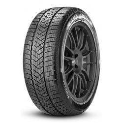 Pirelli 235/55R19 101H Scorpion Winter RSC TL MOE