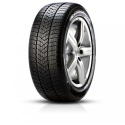 Pirelli 265/50R19 110H Scorpion Winter runflat RSC XL *