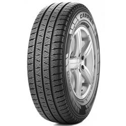 Pirelli 195/65R16C 104T Carrier Winter T