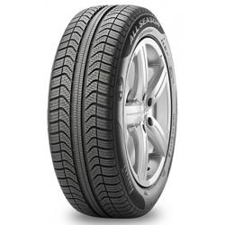 Pirelli 175/65R14 82T Cinturato All Season T