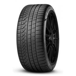 Pirelli 255/45R19 104V P Zero Winter XL MO1