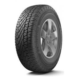 Michelin 205/80R16 104T LATITUDE CROSS DT XL DOT14