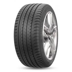 Berlin Tires 255/40R20 101Y Summer UHP 1 XL