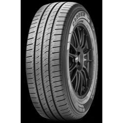 Pirelli 205/65R16C 107T Carrier All Season