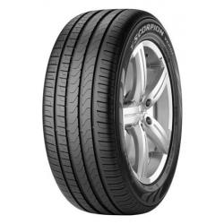 Pirelli 235/65R17 108V Scorpion Verde XL VOL