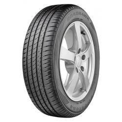 Firestone 255/50R19 107Y RoadHawk XL FR