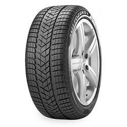 Pirelli 235/45R19 99V SottoZero 3 XL TL MO