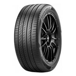 Pirelli 235/35R19 91Y Powergy