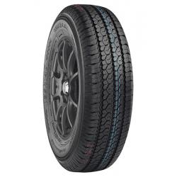 Royal Black 205/70R15C 106R Royal Commercial