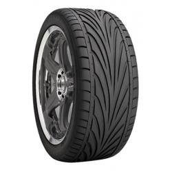 Toyo 215/45R15 84V Proxes T1-R