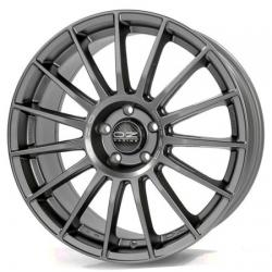 OZ 5x114.3 18x8 ET45 Superturismo LM MG Slet 75