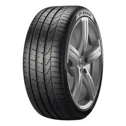 Pirelli 265/40R18 101Y P Zero XL