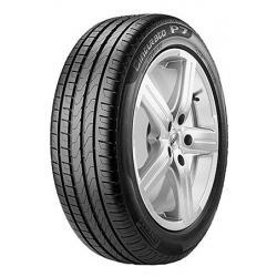 Pirelli 245/50R19 105W Cinturato P7 XL *