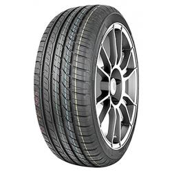 Royal Black 245/40R19 98W Royal Explorer TL