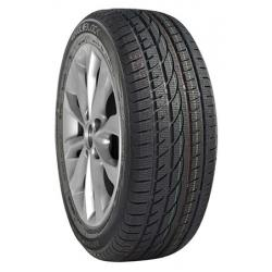 Royal Black 235/45R18 98H Royal Winter XL
