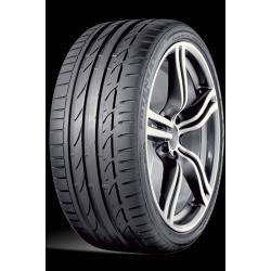 Bridgestone 245/45R17 95W Potenza S001