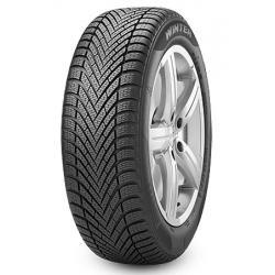 Pirelli 205/50R17 93T Cinturato Winter XL TL T