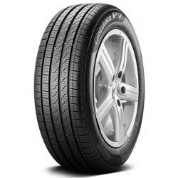 Pirelli 205/55R17 95V Cinturato P7 All Season s-i XL
