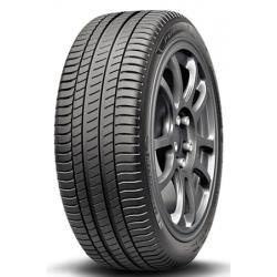 Michelin 225/55R17 97Y Primacy 3 AO