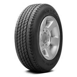Roadstone 235/60R17 102S Roadian HT WL