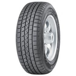 Matador 235/60R18 107H MP91 Nordicca 4x4 XL FR;M+S
