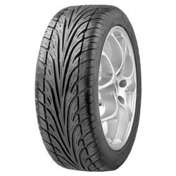 Wanli 255/35R18 94W S1088 XL DOT13