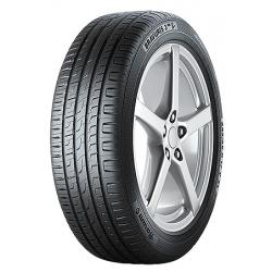 Barum 255/55R19 111V Bravuris 3HM XL FR